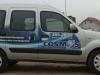 cosmos-tv1