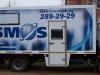 cosmos-tv3