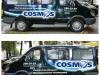 cosmos-tv4