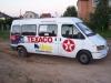 texaco-1