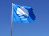flag-blue
