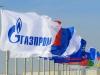flag-oao-gazprom