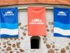 flagi-kinofestivalya-okno-v-evropu